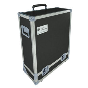 ALB CARRYING CASE