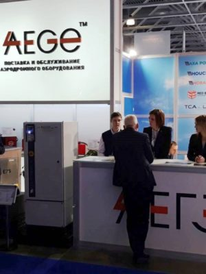 DEKAL-LOAD-BANKS-AC-DC-GPU-POWER-TEST_MOSCOW05