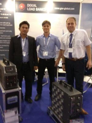 DEKAL-LOAD-BANKS-AC-DC-GPU-POWER-TEST_SGP05