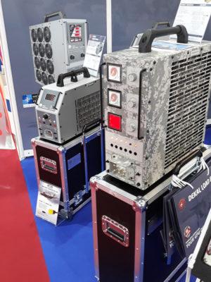DEKAL-LOAD-BANKS-AC-DC-GPU-POWER-TEST_SGP19_1
