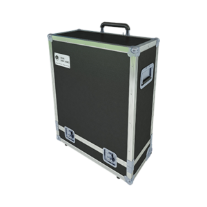 ALB-CARRYING-CASE-01