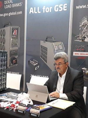 DEKAL-LOAD-BANKS-AC-DC-GPU-POWER-TEST_PANAMA2