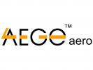 DEKAL-LOAD-BANKS-AC-DC-GPU-POWER-TEST_AEGE_AERO