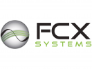 DEKAL-LOAD-BANKS-AC-DC-GPU-POWER-TEST_FCX_SYSTEMS